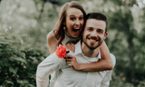 How to Date with Passion and Purpose: #8 Things every Catholic single must know before their first (or next) date! - 10-Part Audio Course by Simon Carrington