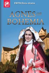 Agnes of Bohemia - EWTN Docu-Drama (DVD)