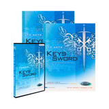 T3 Acts: The Keys and the Sword - Mark Hart - Ascension (Starter Pack)