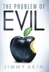 The Problem of Evil - Jimmy Akin - Catholic Answers (DVD)