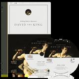 David the King - Bishop Robert Baron - Word On Fire (DVD Set)