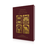 Vatican II Collection - Word on Fire Classics (Hardcover)