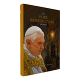 The Pope Benedict XVI Reader - Word on Fire (Hardcover)