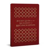 Pocket Guide to the Sacrament of Reconciliation - Fr Mike Schmitz & Fr Josh Johnson - Ascension
