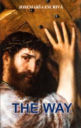 The Way (Mini Edition) - St Josemaria Escriva -Scepter (Paperback)