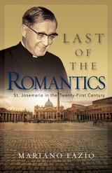 Last of the Romantics - Mariano Fazio  - Scepter (Paperback)