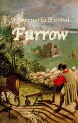 Furrow (Mini Edition) - St. Josemaría Escrivá  - Scepter (Paperback)