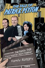 The Tale of Patrick Payton - Kosloski/Fern/LaVoy - Voyage Comics (Paperback)