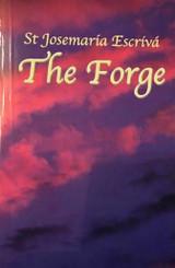 The Forge (Pocket Edition) - St. Josemaría Escrivá - Scepter (Paperback)
