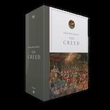 The Creed - Bishop Robert Barron - Word on Fire (6 DVD Set)