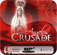 The Angelus Crusade