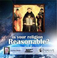 Is your Religion Reasonable?