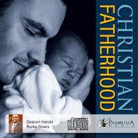 Christian Fatherhood MP3