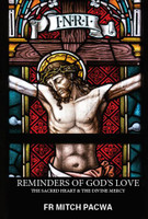 Reminders of God's Love - Fr Mitch Pacwa (DVD)