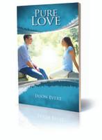 Pure Love - Jason Evert - Catholic Edition (Booklet)