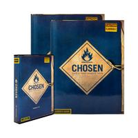 Chosen Faith Formation Bundle Starter Pack