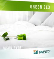 Green Sex