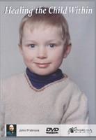 Healing the Child Within - John Pridmore (DVD)
