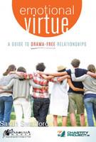 Emotional Virtue - DVD