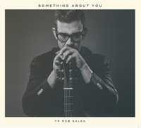 Something About You (CD)