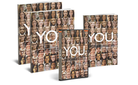 You: Life, Love and the Theology of the Body - Starter Pack (Ascension Press)