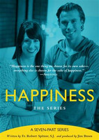 Happiness - Ignatius Press (7 Part Series)