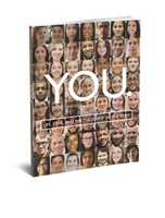 You: Life, Love and the Theology of the Body - Leader's Guide (Ascension Press)