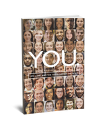 You: Life, Love and the Theology of the Body - Parent's Guide (Ascension Press)