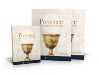 Presence: The Mystery of the Eucharist - Augustine Institute - Leader's Kit