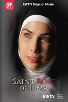Saint Rose of Lima - EWTN (DVD)
