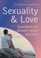Sexuality & Love - Catholic Truth Society (Booklet)