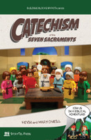 Catechism of the Seven Sacraments - StoryTel Foundation (E-Book)