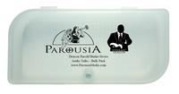 Deacon Harold Burke-Sivers - 22 Audio Talks Bulk Pack (USB)