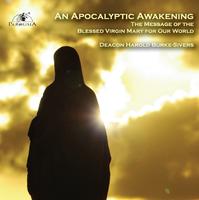 An Apocalyptic Awakening - Deacon Harold Burke-Sivers (CD)