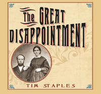 The Great Disappointment - Tim Staples - Catholic Answers (4 CD Set)