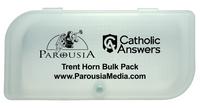 Trent Horn - Bulk Pack (USB)