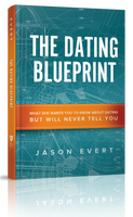 The Dating Blueprint - Jason Evert - Totus Tuus Press (Paperback)