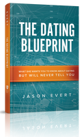 The Dating Blueprint - Jason Evert - Totus Tuus Press (Paperback)