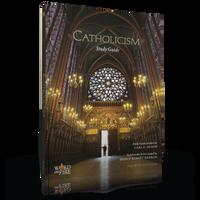 Catholicism - Bishop Robert Barron - Study Guide