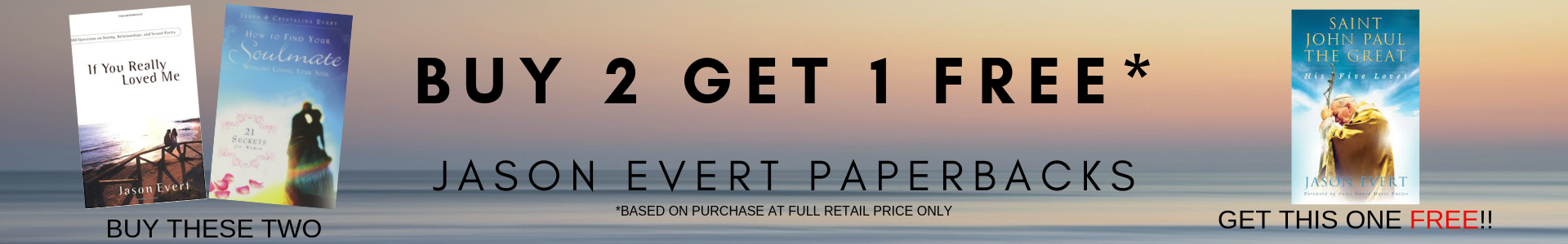 buy-2-get-1-free.png