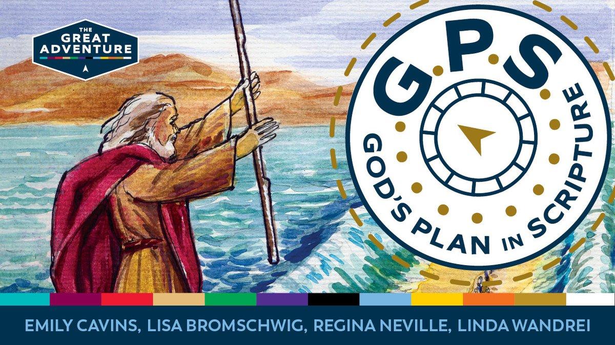 gpsb.jpg