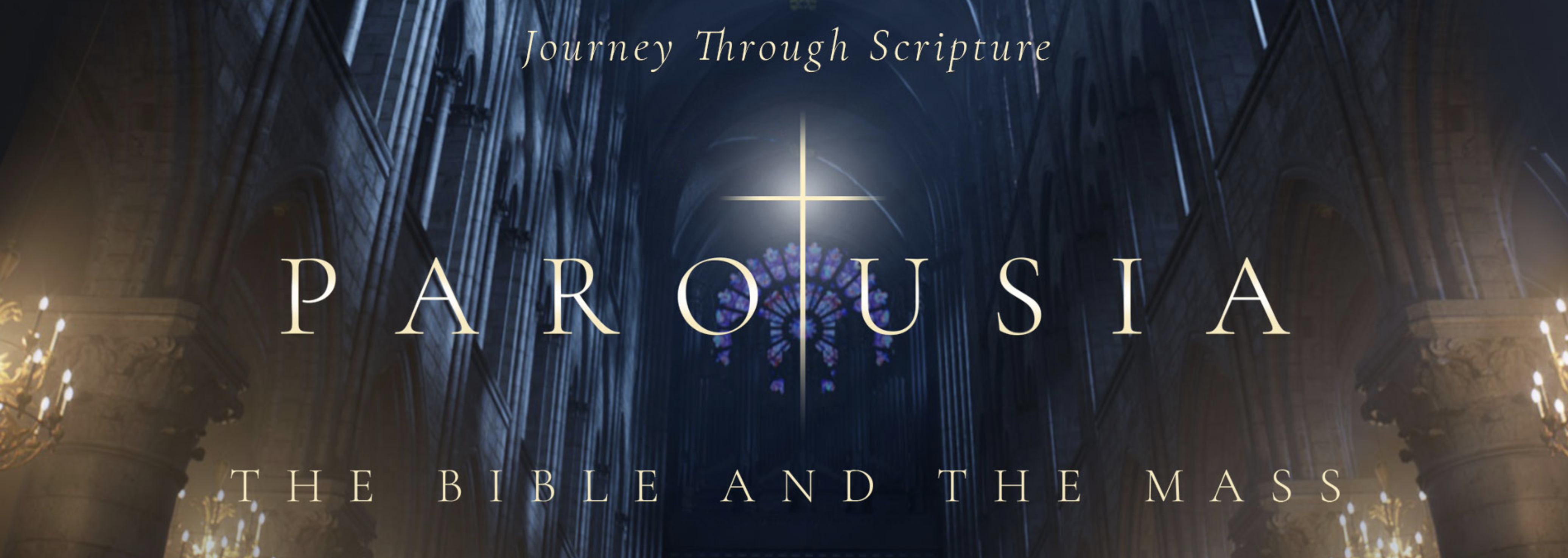 parousia-banner.png