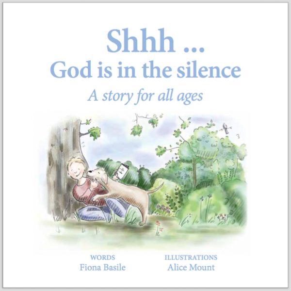 shhh-book-cover-600x600.jpg