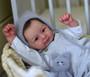 Little Prince Henry