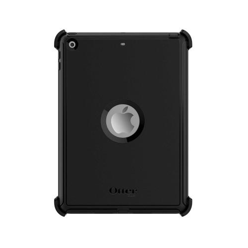 Otterbox Defender Case for iPad 9.7 6th Gen 2018 5th Gen 2017 - Black