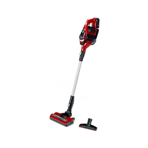 Klein Toys Bosch Vacuum Cleaner Unlimited Red Toy 6808