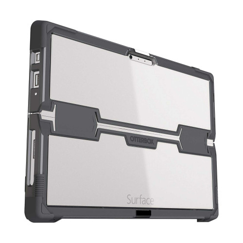 Otterbox Symmetry Case for Microsoft Surface Pro 3