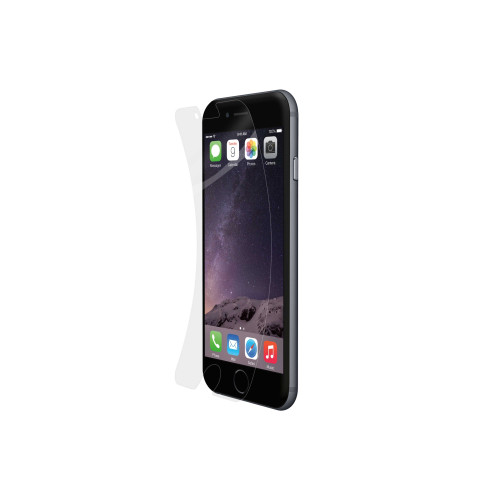 Belkin InvisiGlass Screen Protector for iPhone 6 Plus / 6s Plus