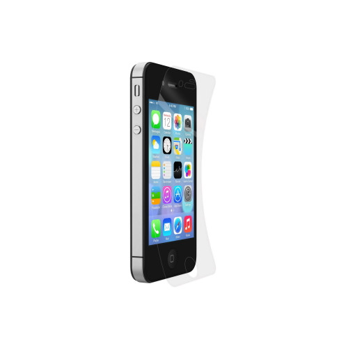 Belkin InvisiGlass Screen Protector for iPhone 4 4s