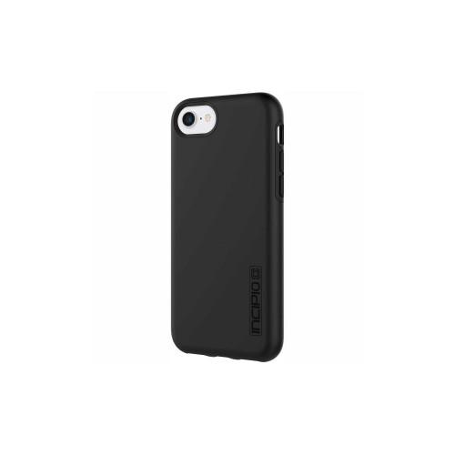 Incipio DualPro Case for iPhone SE 2 2020 / 8 / 7 / 6s / 6